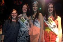 Miss unterland 2014 7
