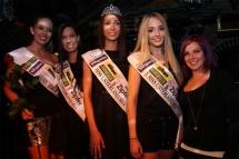 Miss unterland 2014