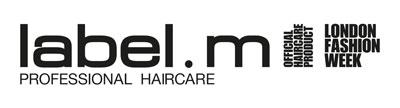 lbel.m Logo